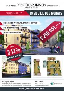 immobilie-des-monats